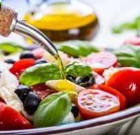 Беременность по неделям питание и витамины. Рацион питания по неделям беременности