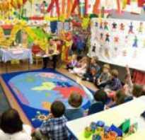 Как открыть частный детский центр. Как открыть детский развивающий центр с нуля