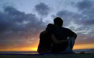 Фотки парные парень и девушка. Саша Хоменко: красивые фотографии влюбленных пар