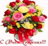 Огромные букеты цветов с днем рождения. Самые красивые букеты цветов и не только