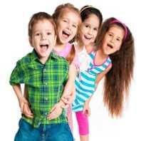 Пословицы по темам для детей. Материал на тему: Пословицы и поговорки для детей
