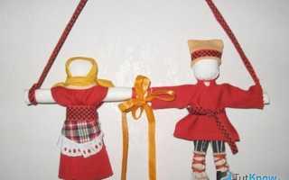 Свадебные аксессуары своими руками — фото. Аксессуары для кукол: как сделать своими руками
