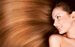 Как выбрать новый цвет волос. Как подобрать цвет волос? Шесть простых, но эффективных советов