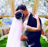 Сценарий к свадьбе конкурсы. Сценарий свадьбы для тамады: с конкурсами и песнями