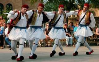 Замуж за грека: все нюансы отношений, советы, видео. Куда уходит греческая любовь