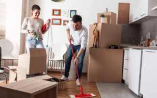 Сколько нужно вещей чтобы не захламлять квартиру. Генеральная уборка в «доме Плюшкина