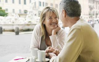 Подача иска о расторжении брака. Какие документы нужны для развода в суде и загсе