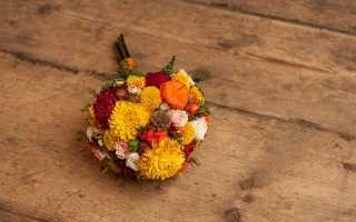 Цветы на свадьбу невесте. Какие цветы дарить на свадьбу: советы по выбору идеального букета