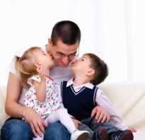 Советы тем, кого бесят дети мужа от первого брака! Дети мужа от первого брака