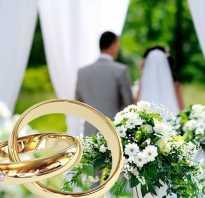 Красивые поздравления на свадьбу молодым. Пожелания на свадьбу молодым самые лучшие