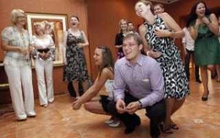 Второй день свадьбы: зачем, где и как. Как провести второй день свадьбы: оригинальные сценарии