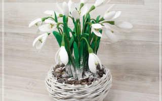 Шаблоны цветов из фоамирана в натуральную величину. Цветы из фоамирана. Украшения из фоамирана