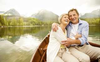 36 лет что за свадьба. Что дарить на агатовую годовщину (36 лет свадьбы)? Поздравления от друзей