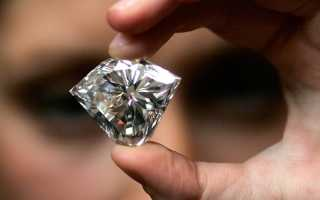 Выбор камней по дате рождения. Как выбрать свой талисман или оберег из камней