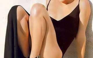 Ухоженные ножки девушек. Заботливо ухоженные ножки. Как уберечь ноги от отеков
