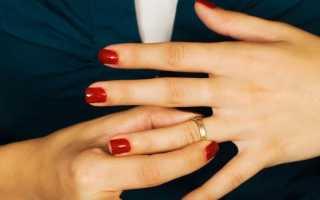 Как забыть бывшего мужа советы. Как забыть супруга: главные этапы. Как пережить удар беременной