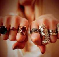 Если муж снял кольцо заговор чтоб одел. Заговор кольца на защиту. Заговор на любовь