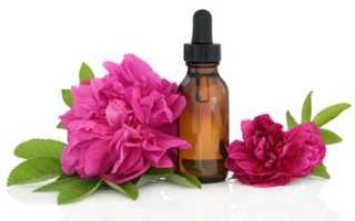 Как сделать розовую воду из лепестков роз в домашних условиях. Розовая вода: полезные свойства