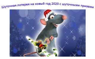 Сюрпризы розыгрыши на новый год. Прикольные лотереи на новый год. Лотерея для детей
