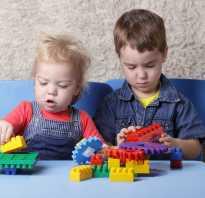 Чем полезны конструкторы Lego для детей? Какая польза конструкторов LEGO для детей
