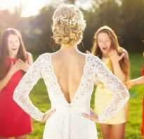Красивое поздравление подружке на свадьбу. Поздравление на свадьбу лучшей подруге