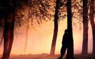 Почему муж не хочет жить а живет. Мой муж не хочет жить…. С точки зрения религии
