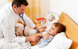 У малыша стул со слизью. Этапы развития ЖКТ. Причины появления слизистых выделений у ребенка