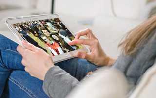 30 фактов о современной молодежи. Нет долгосрочных трендов. «Родились с кнопкой на пальце»
