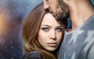 Любовь или влюблённость, как определить: найди пять отличий! Какая она, настоящая любовь