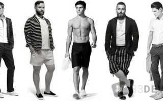Соответствие веса и возраста у женщин. Правильное соотношение роста и веса у мужчин