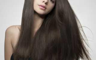Советы Луны: Как отрастить длинные волосы? Как отрастить волосы быстро в домашних условиях