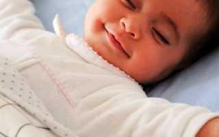 Когда ребенок перестает кушать ночью? Ночные кормления: когда и как отучать от них малыша