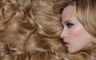 Как правильно мыть волосы. Чем мыть голову вместо шампуня? Уход за жирными волосами