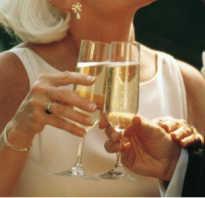 36 лет совместной свадьбы. Тридцать шесть лет свадьбы. Символы агатовой свадьбы