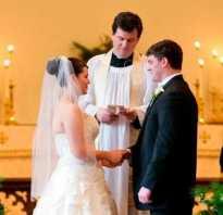 Сон свадьба своя с любимым человеком. Сонник Дэвида Лоффа. К чему снится Свадьба
