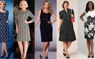 Платье для женщин после 40 лет васильев. Модные и изящные платья для торжества для женщин