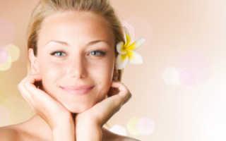 Жирная кожа лица — что делать в домашних условиях? Что делать если жирная кожа лица