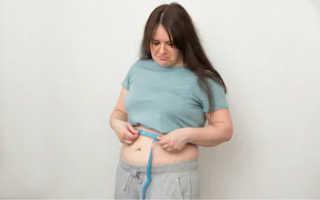 Как похудеть девочке 14 лет. Вот примерное меню на день. Упражнения для похудения подростков