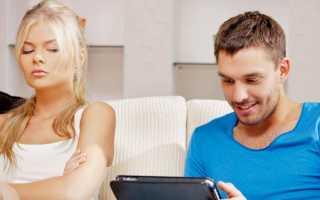 Что делать если мужу пишет другая женщина. Муж переписывается с другой что делать советы психолога