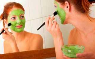 Как отбелить кожу лица — эффективные и доступные средства. Как отбелить лицо в домашних условиях