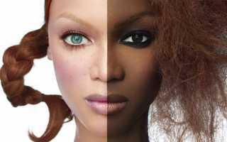 Отбеливание кожи в домашних условиях. Секреты аристократки, или как отбеливать кожу лица и тела