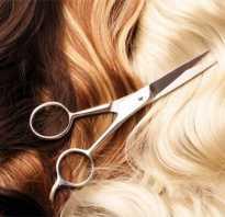 Нельзя стричь себе волосы. Почему нельзя стричь волосы самой себе. Приметы и советы