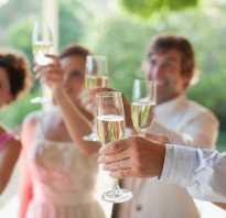Поздравление с днем свадьбы племяннице. Свадебные поздравления от тети племяннице