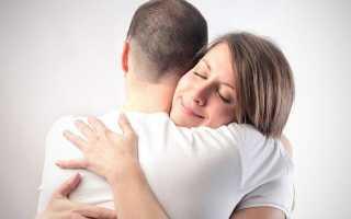Как с помощью заговора помириться с подругой? Самостоятельные заговоры на примирение после ссоры
