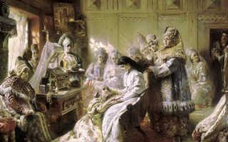 Интересные свадебные традиции разных стран мира. Свадебные обряды разных народов мира