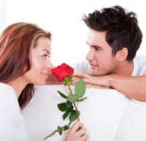 Существует ли дружба между мужчиной и женщиной? Дружба между женщиной и мужчиной