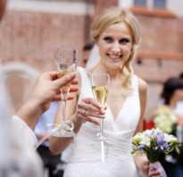 Теплое поздравление на свадьбу в прозе. Поздравить с днем свадьбы в прозе красиво