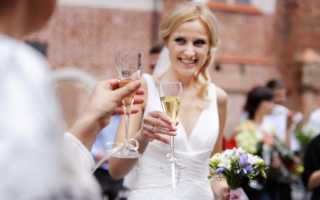 Душевное поздравление на свадьбу своими словами. Поздравления на свадьбу в прозе