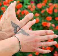 Идеи парных татуировок для влюбленных. Парные тату. Виды и значение парных тату