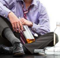 Как закодироваться в домашних условиях. Как кодируют от алкогольной зависимости